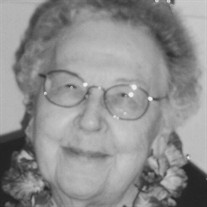 Kathleen M.  Hammon