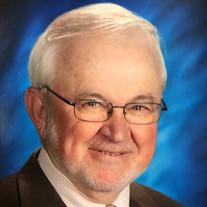 Dr. John  G.  Zeis