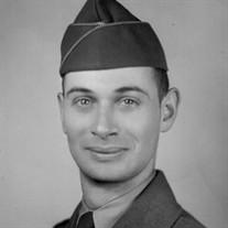George  L. Sweat