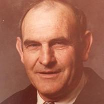 Charles W. Price