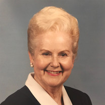 Ramona Pastor