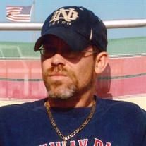 Richard J. Keegan Jr.