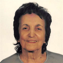 Ms. Draga Ostojic