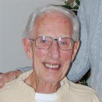 Thomas Ola Beeman