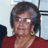Carlota  S.  Reyes