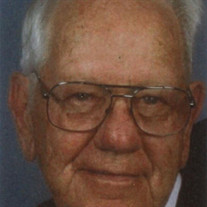 Jack Chandler