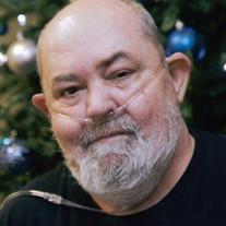 Kevin J Gould