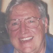 James J. Lepore