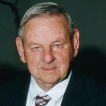 PoP,Robert Edwin Donohoe