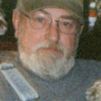 Robert D. Sarver