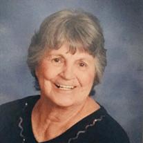 Janice C. Saunders