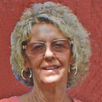 Carolyn Hines Lipford