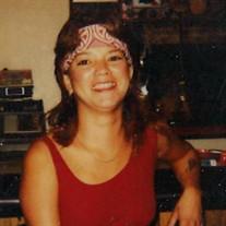 Elaine Evelyn Nanez Delgado