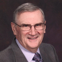 William M. Kilduff