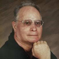 Vito Joseph Robbins