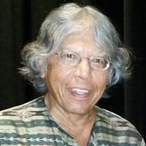 Banaj Basu