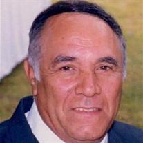 Jose De Jesus Gomez Arellano