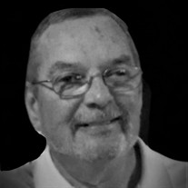 Edward L. Phillips