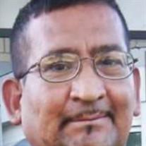 Eloy Salazar
