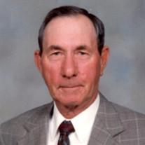 John Hal Christner Sr.