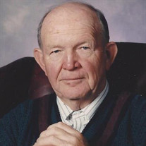 Thomas Wiltshire