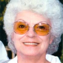 Sandra K. LaPlante
