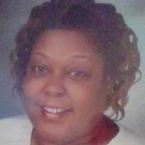 Ms. Deanna  Renee Cole