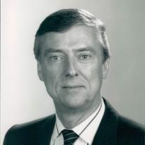 Thomas J David