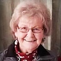 Melba Bass age 88, of Middleton, TN