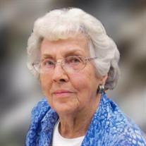 Mrs.  Gladys O. Koon