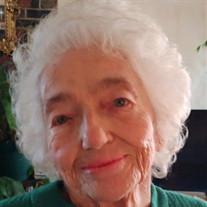 Joyce Pierce Parrish