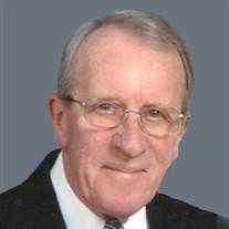 Henry  L. Malench, M.D.