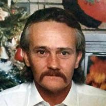 Mr. Delmar Ruben Watford