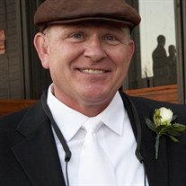 Kevin P. Dowd