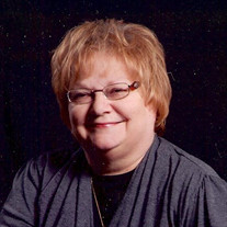 Gwendolyn Elaine Smith