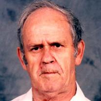 Rodney L. Pratt