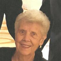 Anita H. Fritz