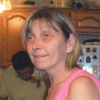 Joann Cox