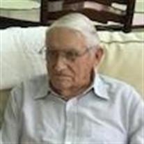 Mr. George P.  Lawrence