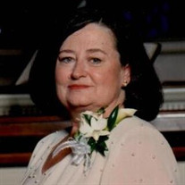 Phyllis Rhodes Cepin