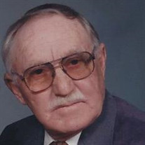 Zale K. Roper