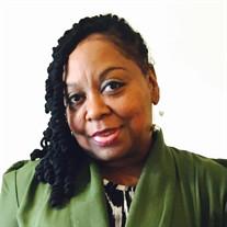 Annette Miles Lucas