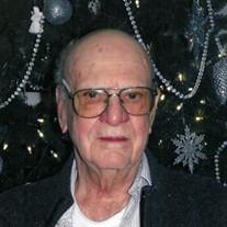 Norman Hack