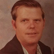 Gene  Raymond Pinkerton