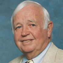William Dew Carlton