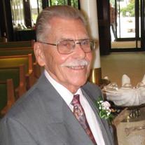 George S. Pultz