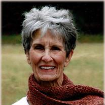 Shirley Girard Gurney