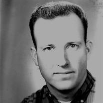 Doyle Allen Stanford