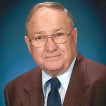 Kenneth L. Buck