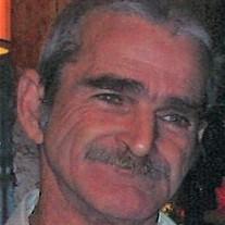 Ray Joseph Boudwin